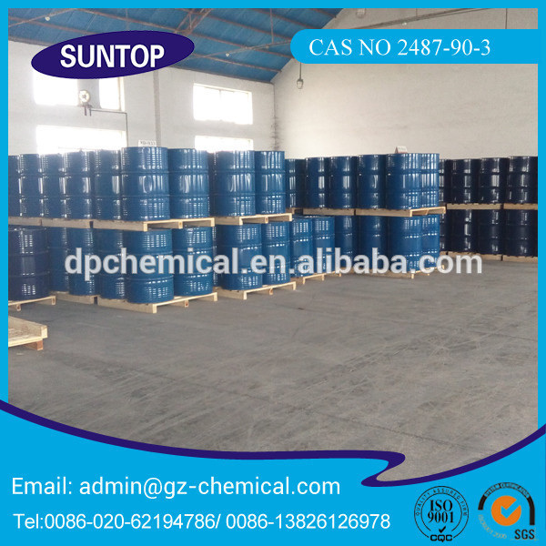 Wholesale Price Trimethoxy silane 2487-90-3, Alkoxy Silane Intermediate