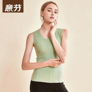 Women Underwear Tank Top