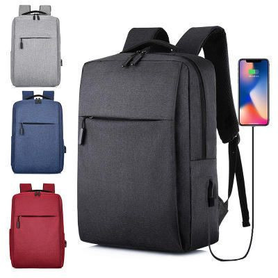Backpack and Laptop Bags