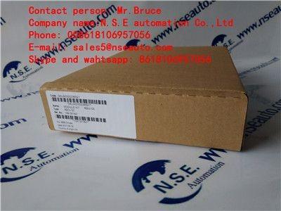 ABB 5SGA20H4502