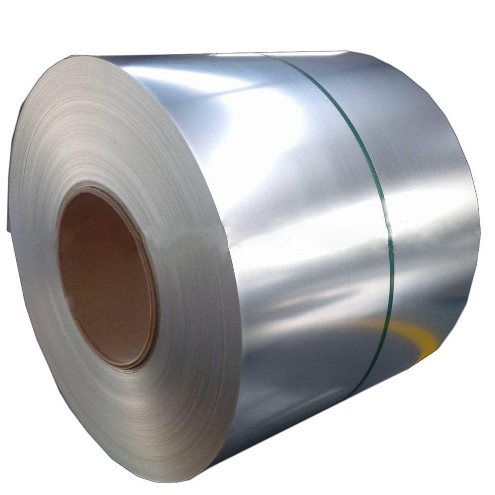 CRNGO Cold rolled grain non-oriented silicon steel coil