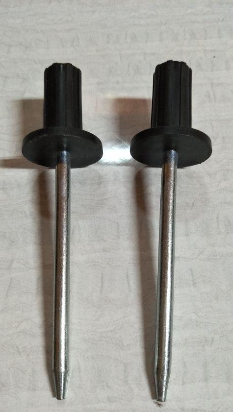 Hand Tools plastic OEM