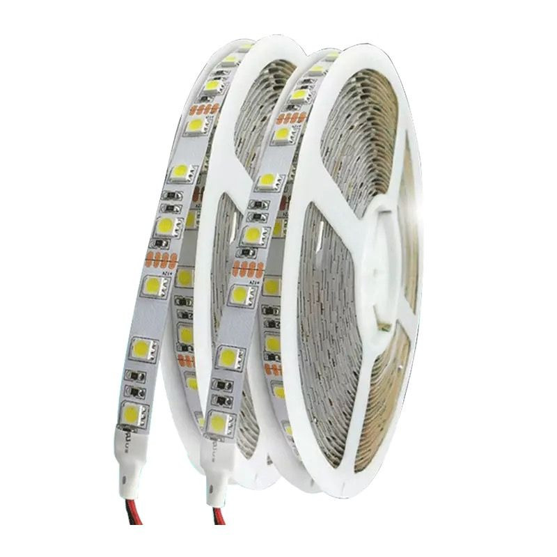 12/24V low voltage LED strip light sourcing agent in Guangzhou and Guzhen