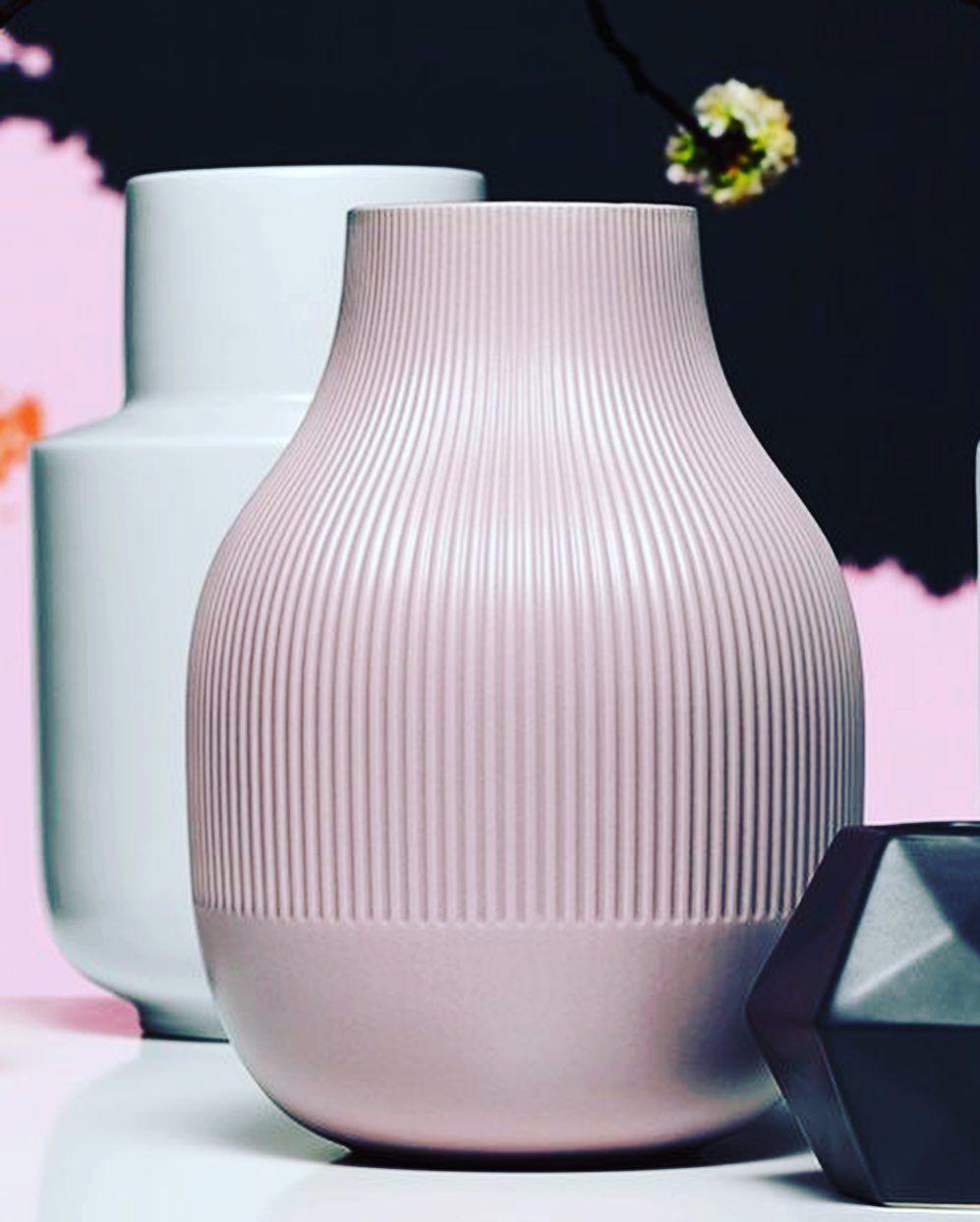 ceramic, craft, home decor