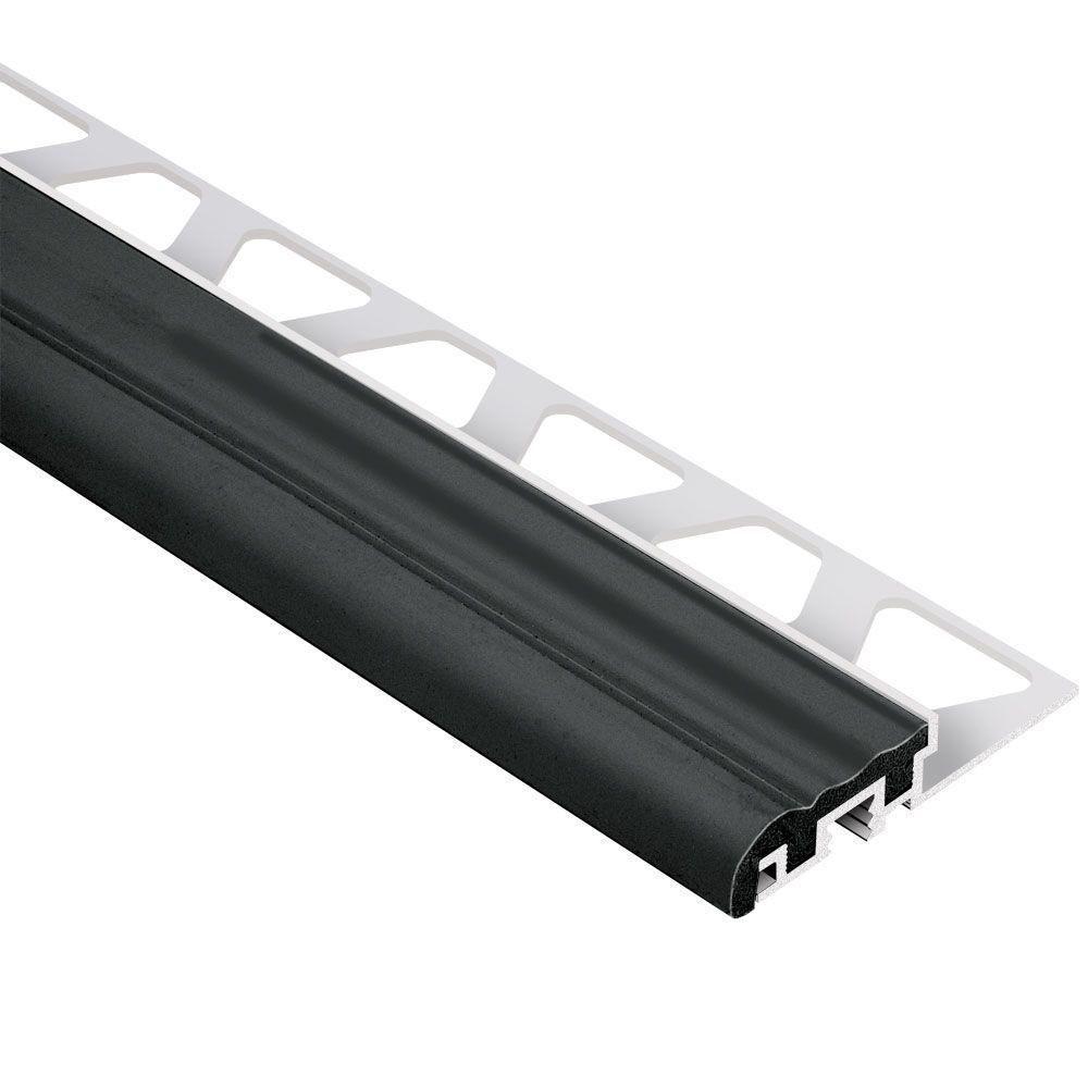Aluminum Stair Noring