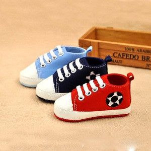 2016 New fashion espadrille baby shoes cheap soft sole spring shoes