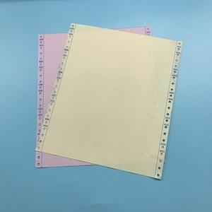 45-80Gsm NCR Paper/Carbonless Carbon Paper, Premium Quality Free Sample