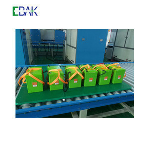 72v 30ah /72v 20ah lithium battery pack 72v electric bicycle battery