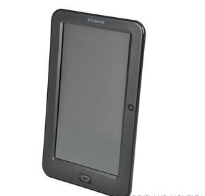 """7"""" ANDROID TOUCH TABLET"""