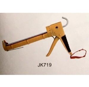 9 inch plastic caulking gun