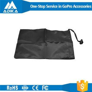Action camera parts bag for sport camera accessories GP52