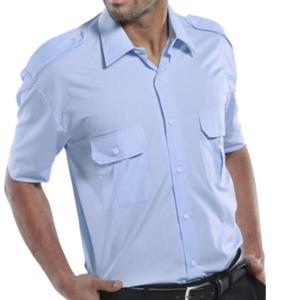 Airline Pilot Uniforms for Men and Women