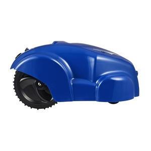 Best Selling Garden Automatic Intelligent Robotic Lawn Mower