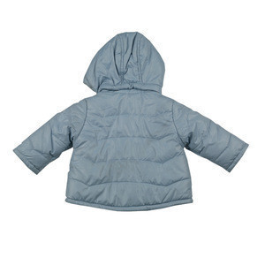China baby clothes baby boy winter coats