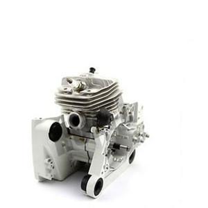 China casting factory Aluminium ADC 12 die casting  crank shaft