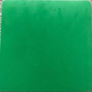 Chinese Industrial Epoxy aggregate flooring anti-resistance, wholesale floor, replace vinyl flooring