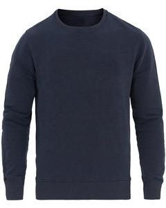Crewneck sweatshirt Boys full sleeve hoodie sweat shirt
