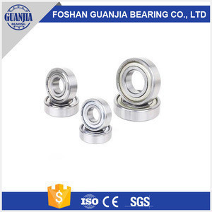 Dealership wanted spinner ball bearing roller 6000 ball bearings