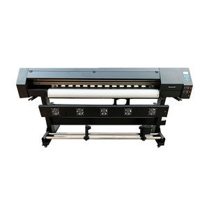 Factory Manufacture Handheld Inkjet Printer