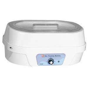 For Hand Care Professional Paraffin Wax Bath With Depilatory Wax Heater Electric Wax Melt Warmer