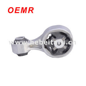 FOR NISSAN X-Trail ROGUE 2014 2015 2016ENGINE MOUNTING 11210-4BB0B 11350-4BA0A 11360-4BA0B A4366 A4367 A4364