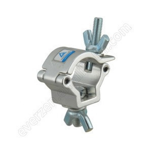 Global Truss 18-21MM Clamp Light Duty Trussing Clamp