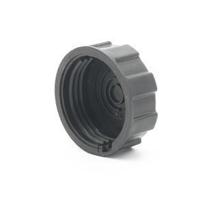 Good Price Motor Parts Accessories Generator Fuel Cup