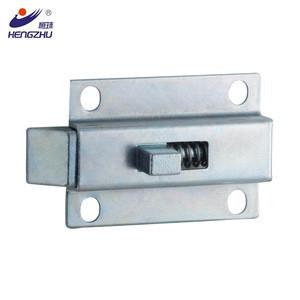 Hengzhu lock MX03 Door bolt