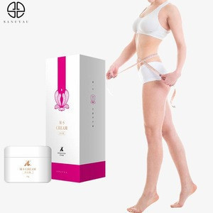 Hot Slimming Cream Belly Fat Burner Fast without Need Diet  cream slimming