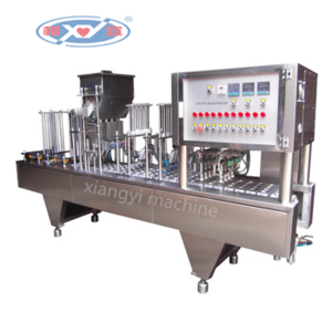 Import mineral water,mineral water brands,mineral water cup filling and sealing machine