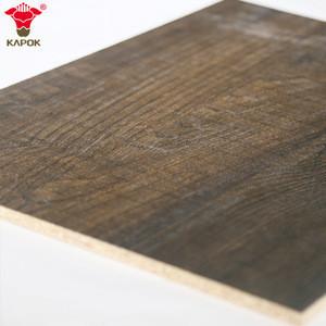Kapok Panel Furniture grade balau timber decking treatment plant