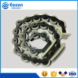 KONE Escalator newel chain 2467623 ,DEE3670830 Escalator Chain for escalator parts