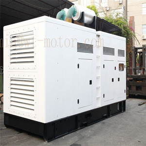 Large diesel generator manufacturers home built diesel generator electricity generator for home