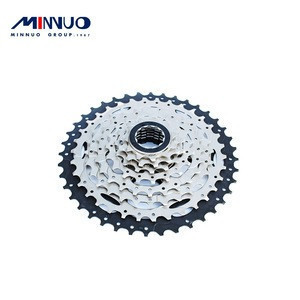 Manufacturer bicycle freewheel accessories bicycle 12 T single speed freewheel 12T large hole diameter 34MM