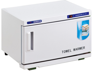 MY-T03 UV Hot Tower Cabinet ,tool uv sterilizer for nail or beauty salon (CE Approved)