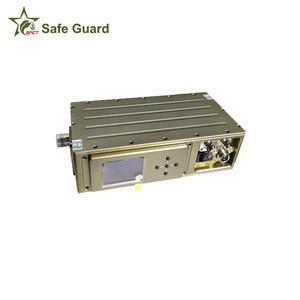 NLOS Other Police & Military Supplies HDMI  Broadcast Wireless  Video Transmitter