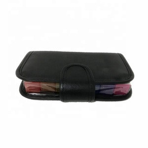 Notebook Weekly Pill Box Pill Storage Case
