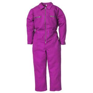 Oem Custom  Logo Construction Work Wear uniform clothes construction work wear high quality Best selling cheap workwear uniforms