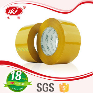 Office Useful Printing Logo Office Useful Adhesive Bopp Packing Tape