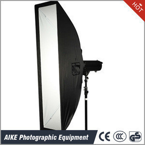 Photo Studio Accessories Rubber white Softbox With Honeycomb for photography equipment