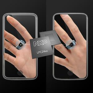 Smart R I N G Consumer Electronics Home Audio, Video & Accessories Home Radio Radio Alarm Clock Internet Radio Wifi