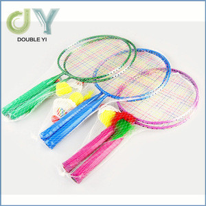 Wholesale Professional badminton rackets for children