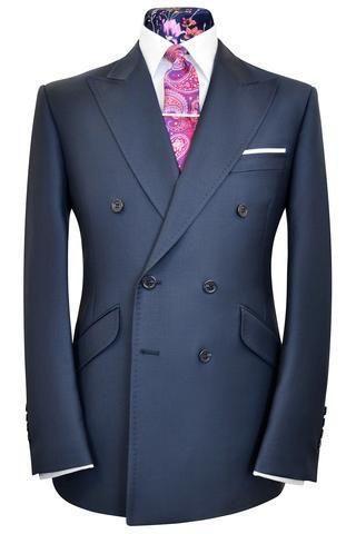 Tailoring Designs
