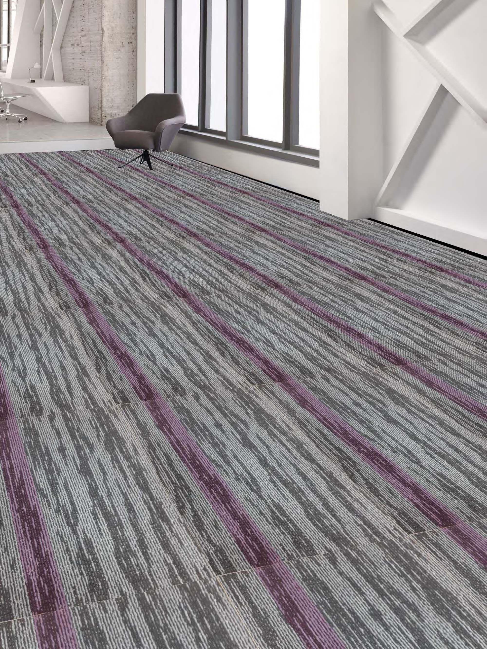 Como Carpet Tiles