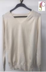 Import Woolen  Knitting Shirt from China