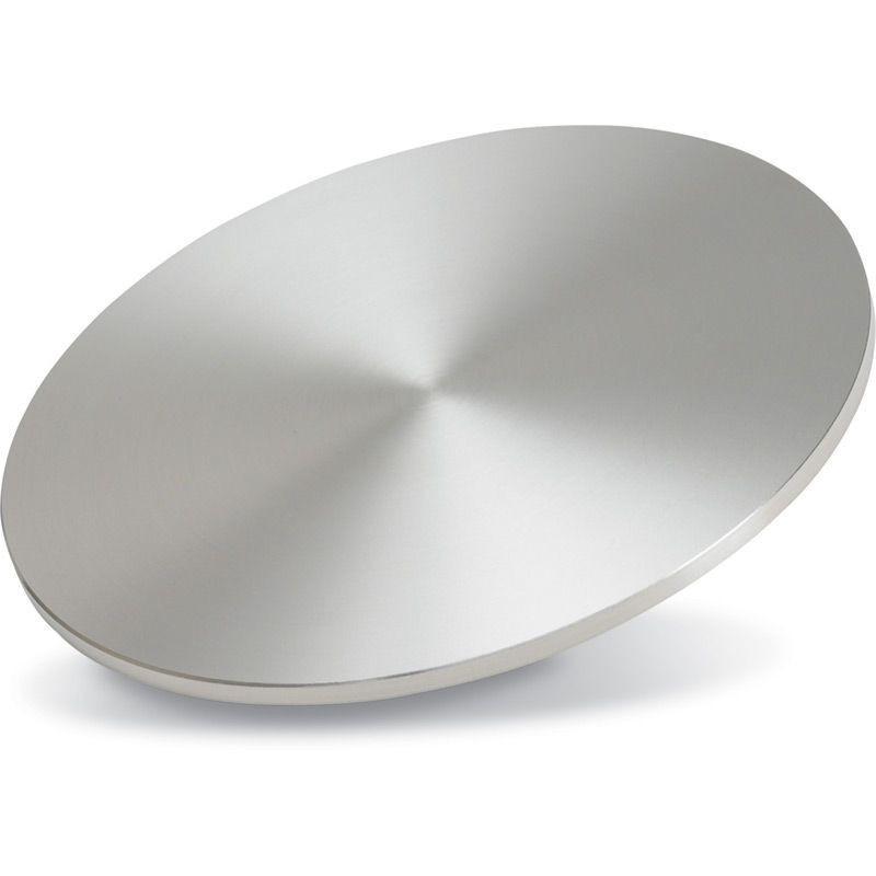 Titanium (Ti)-Sputtering Target