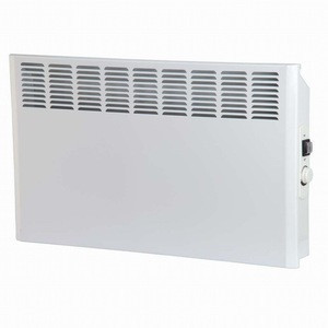 2000W electric convector heater