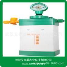 ACME excellent quality home use biogas desulfurizer