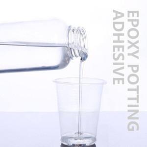 All Purpose Resin Ab 3d Floor Painting Transparent Clear Liquid Resin Paint Epoxy Glue