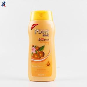 Anti-dandruff and hot oil shampoo (L00875401)